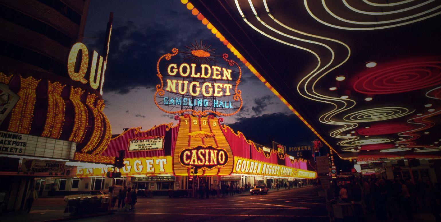 starbet casinoonline