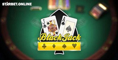 สล็อตออนไลน์ Black Jack
