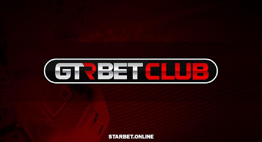 GTRbetclub
