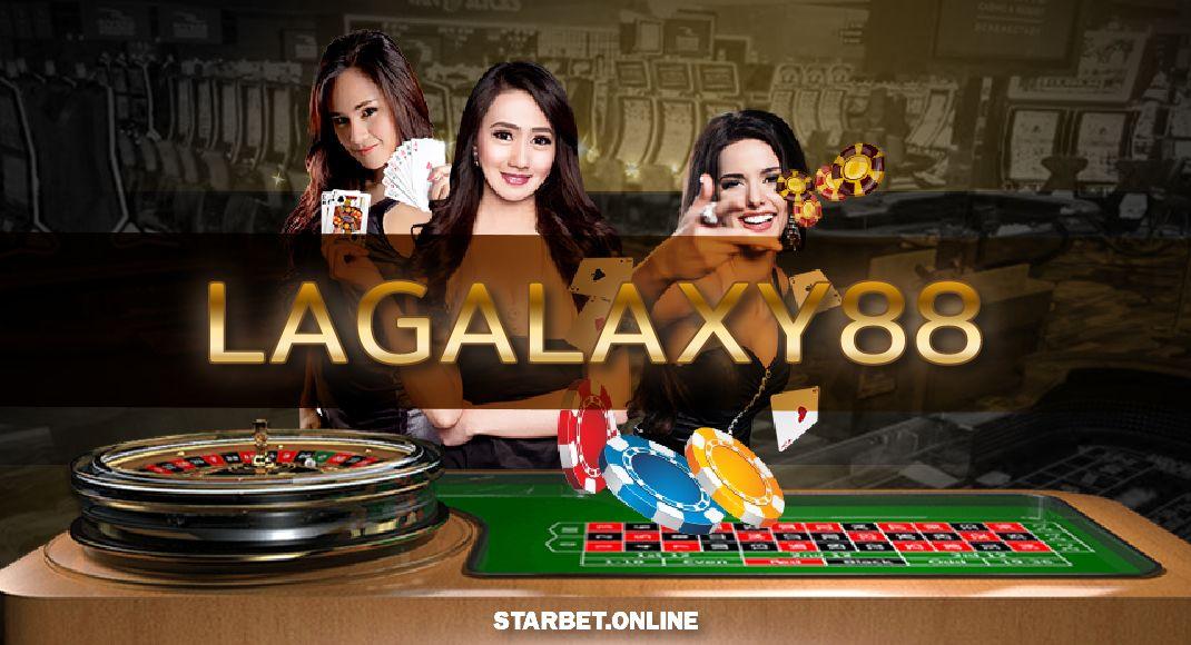 Lagalaxy88