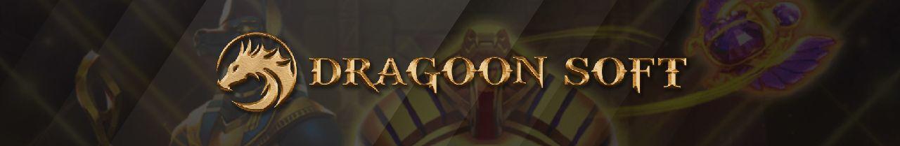 slot Dragoon Soft