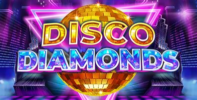 เกม disco diamonds