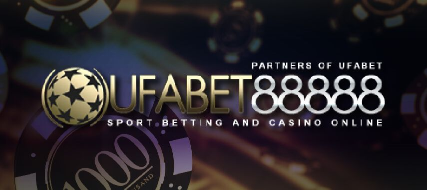 ufabet88888 casino online