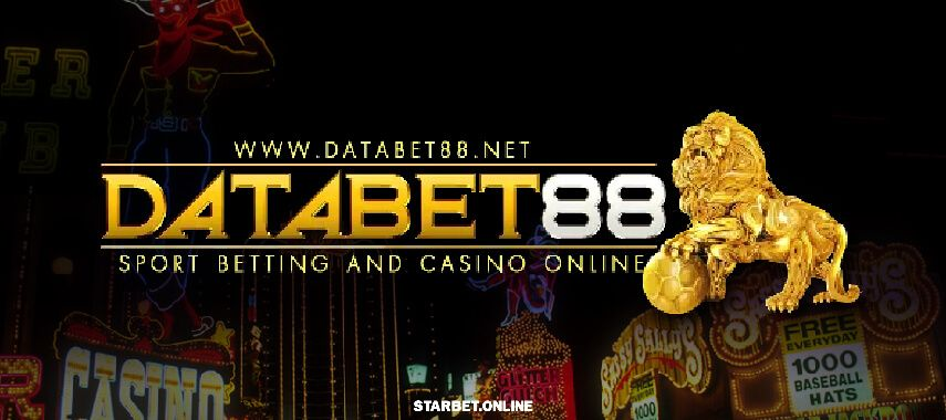 databet88 casino