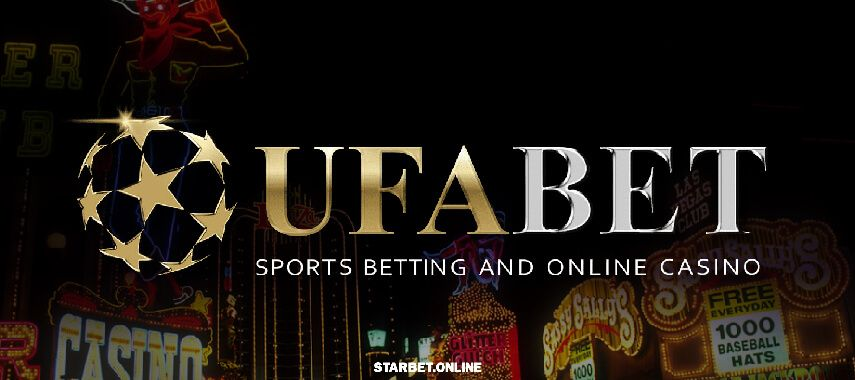 ufabet8x แทงบอล คาสิโน บาคาร่า เล่นตรงบริษัทแม่ ยูฟ่า