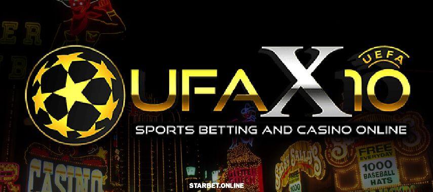 ufax10 เว็บพนันบอลออนไลน์ แทงบอลออนไลน์ คาสิโนออนไลน์